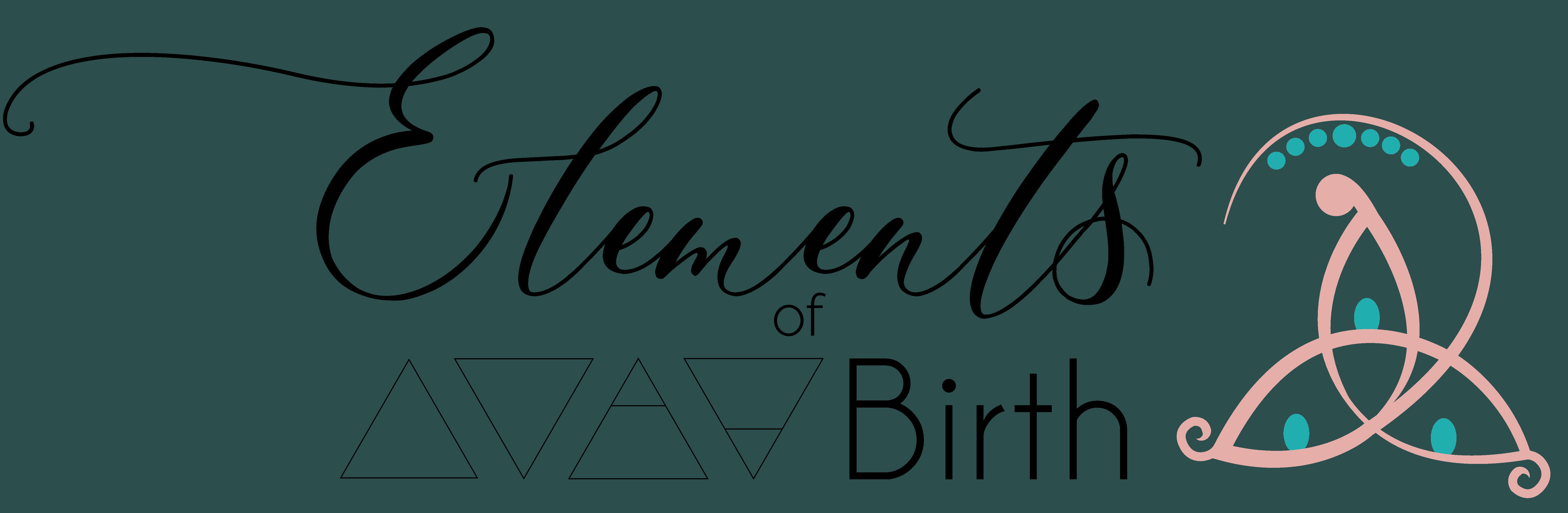 Elements Logo final